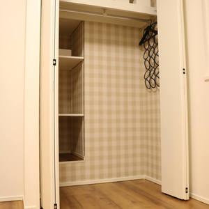 エニス小石川ウエスト(8階,)の洋室(2)