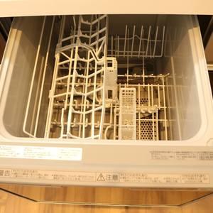 エニス小石川ウエスト(8階,)のキッチン