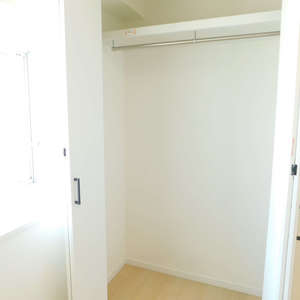 コスモ上池袋(11階,)の洋室(2)
