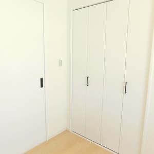 コスモ上池袋(11階,)の洋室(3)