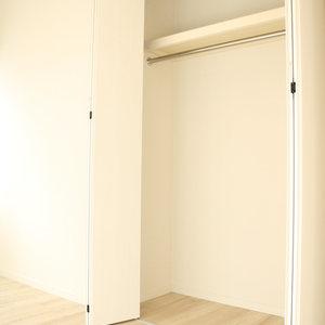 パラシオン本郷(5階,)の洋室(2)