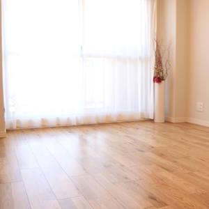赤門ロイヤルハイツ(11階,)の洋室