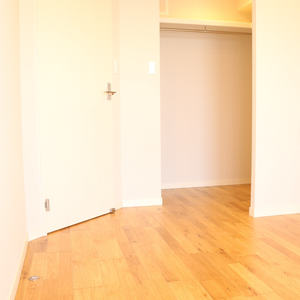 赤門ロイヤルハイツ(11階,)の洋室(2)
