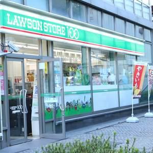 赤門ロイヤルハイツの周辺の食品スーパー、コンビニなどのお買い物