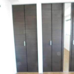 ブラザー若林マンション(5階,3488万円)の洋室(3)