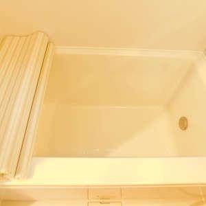 ブラザー若林マンション(5階,)の浴室・お風呂