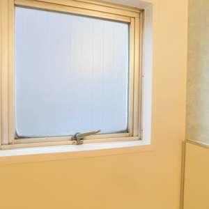 ブラザー若林マンション(5階,3488万円)の浴室・お風呂
