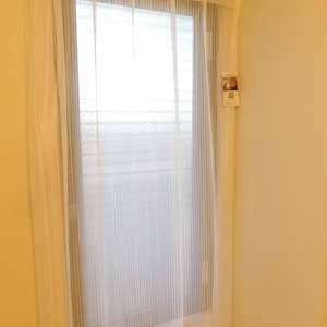 文京目白台ハイツ(3階,3498万円)の洋室
