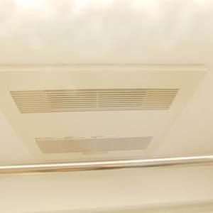 文京目白台ハイツ(3階,3498万円)の浴室・お風呂