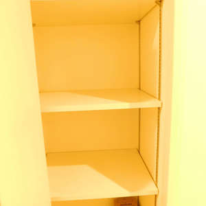 文京目白台ハイツ(3階,3498万円)のお部屋の廊下