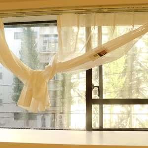 文京目白台ハイツ(3階,3498万円)の洋室(2)
