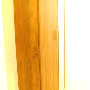 サングリア中目黒(11階,4880万円)のお部屋の玄関
