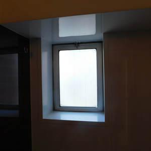 サングリア中目黒(11階,4880万円)の浴室・お風呂