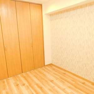 サングリア中目黒(7階,)の洋室