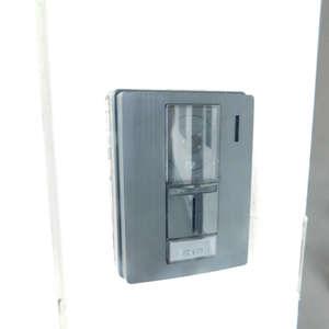 護国寺ロイアルハイツ(2階,3680万円)のフロア廊下(エレベーター降りてからお部屋まで)