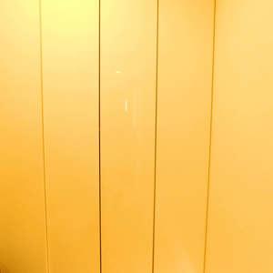 護国寺ロイアルハイツ(2階,3680万円)のお部屋の玄関