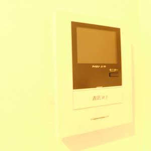護国寺ロイアルハイツ(2階,3680万円)の居間(リビング・ダイニング・キッチン)