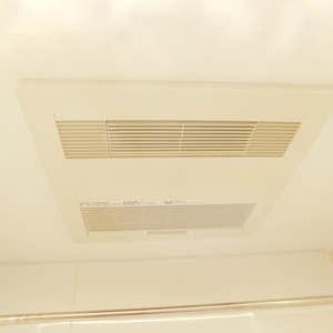 護国寺ロイアルハイツ(2階,3680万円)の浴室・お風呂