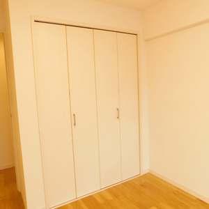 マンション小石川(5階,)の洋室(2)