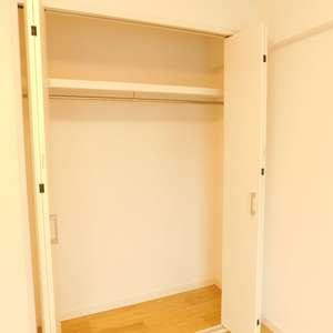 マンション小石川(5階,5890万円)の洋室(2)