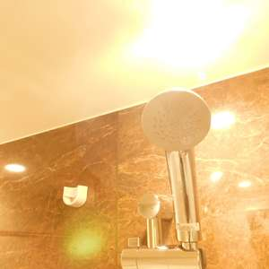 マンション小石川(5階,)の浴室・お風呂