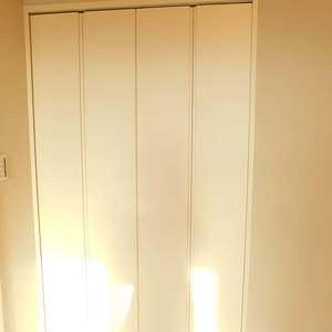 落合シティタワー(7階,6480万円)の洋室(3)