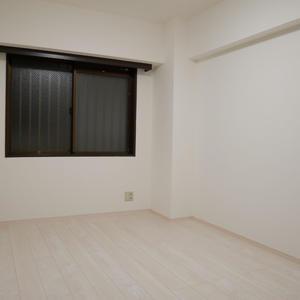 ダイアパレス元浅草ブライトスクエア(4階,4680万円)の洋室(2)
