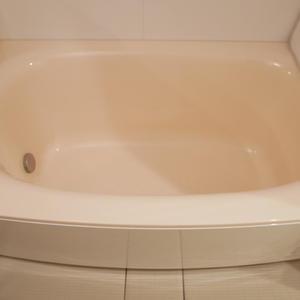 柳恵キングハイツ(6階,3480万円)の浴室・お風呂
