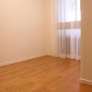 清澄公園ガーデンハウス(4階,)の洋室(3)