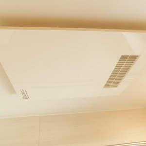ルイシャトレ早稲田(13階,)の浴室・お風呂