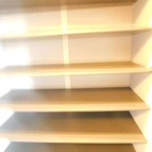 中目黒ハイツ(13階,)のお部屋の玄関