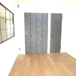 中目黒ハイツ(13階,)の洋室(2)