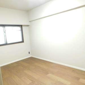 中目黒ハイツ(13階,)の洋室