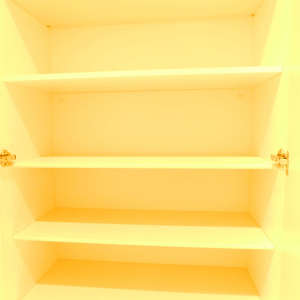 第25宮庭マンション(3階,)のお部屋の玄関