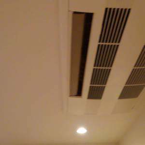 東高原宿ペアシティ(4階,)の洋室(2)