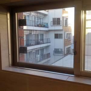 東高原宿ペアシティ(4階,)のキッチン