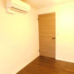 パシフィック哲学堂マンション(3階,)の洋室