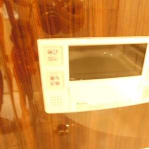 パシフィック哲学堂マンション(3階,)の浴室・お風呂
