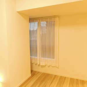 コートアドヴァンス(3階,)の洋室(2)