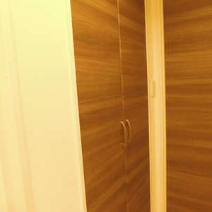 コートアドヴァンス(3階,)のお部屋の廊下