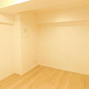 ハイマート早稲田(6階,)の洋室(2)