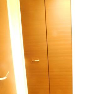 クレセントマンション(5階,5980万円)の洋室(2)
