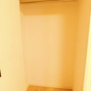 ライオンズガーデン駒込(3階,)の洋室