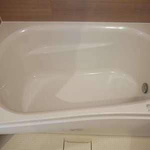 亀戸天神リリエンハイム(2階,)の浴室・お風呂