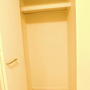 ベルメゾン小石川植物園(5階,)の洋室(3)