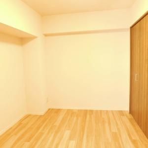 マイキャッスル小石川(3階,)の洋室(3)