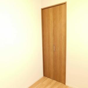 マイキャッスル小石川(3階,)の洋室(2)