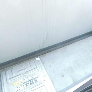 パークサイド小石川植物園(3階,7800万円)の洋室
