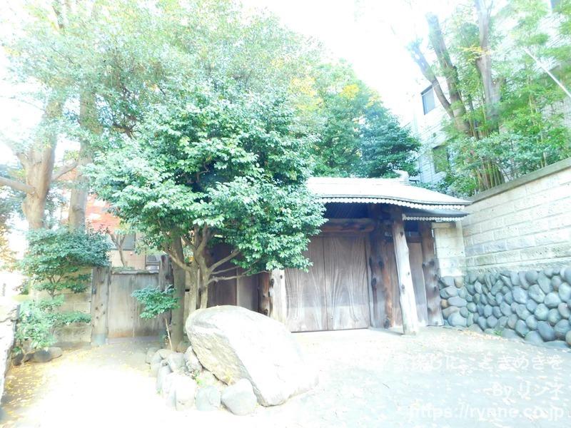 パークサイド小石川植物園のその他周辺施設1枚目