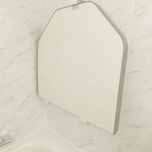 パークサイド小石川植物園(3階,7800万円)の浴室・お風呂